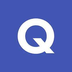Квизлет (Quizlet) –  как выучить слова
