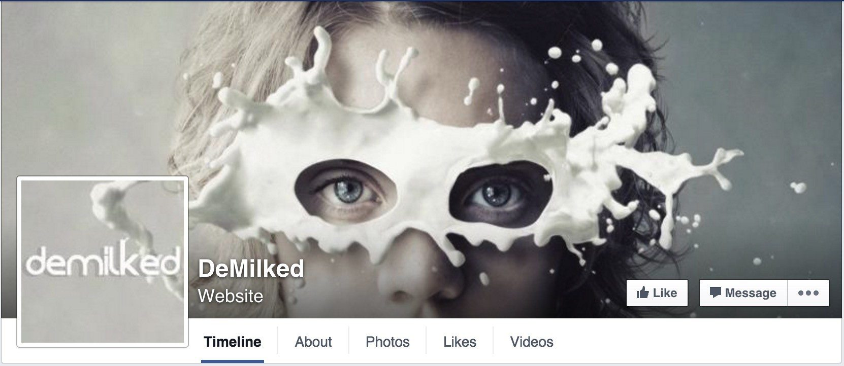 demilked-facebook-cover