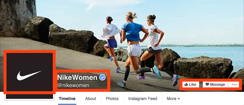 nike-women-facebook-cover-photo