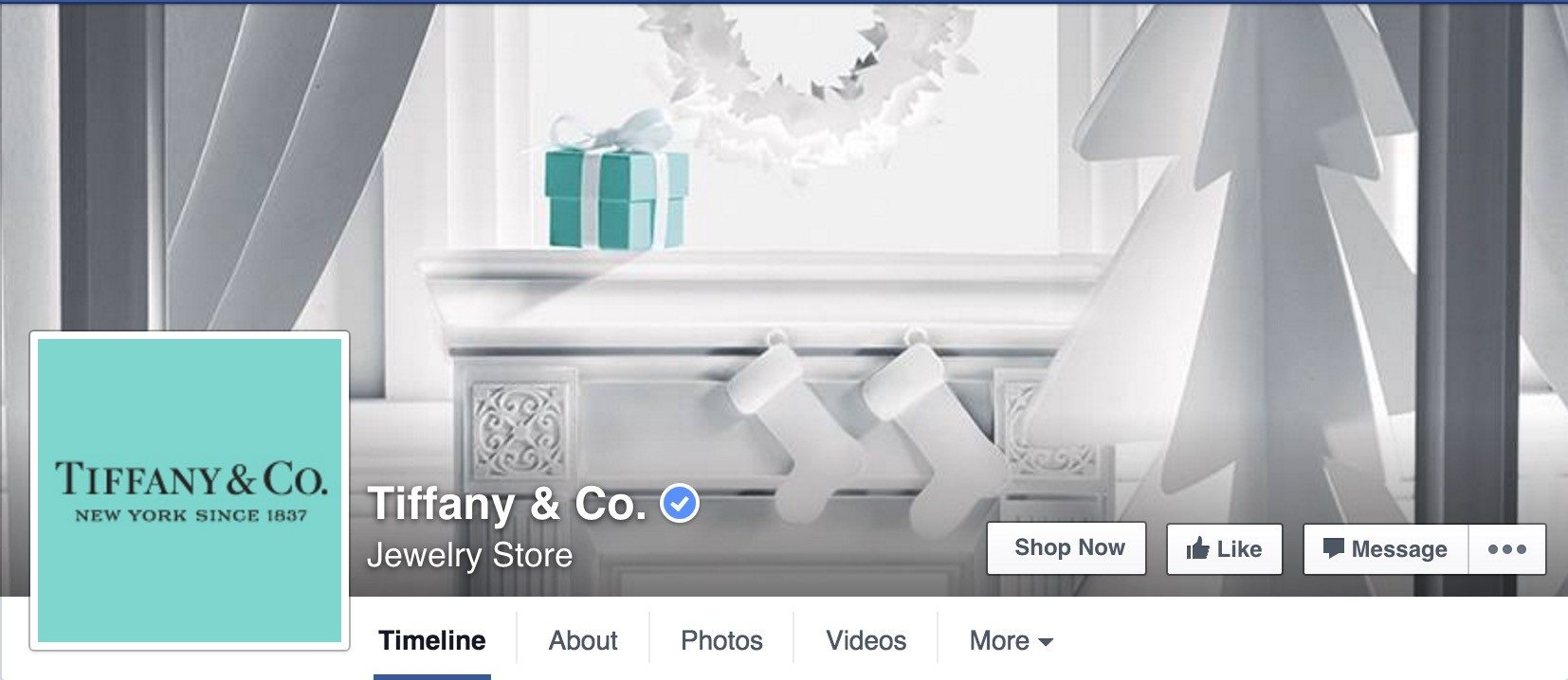 tiffany-and-co-facebook-cover-photo